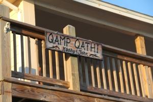 Qamp Qathi