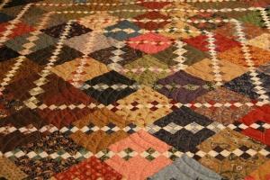 Love Love Love my quilt!